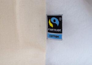 marche_fairtrade