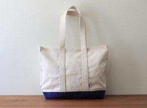 tote_bag_navy_stripe
