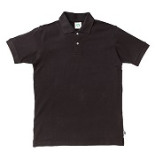 polo_shirts_black
